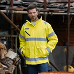PPE and Safety Clothing
